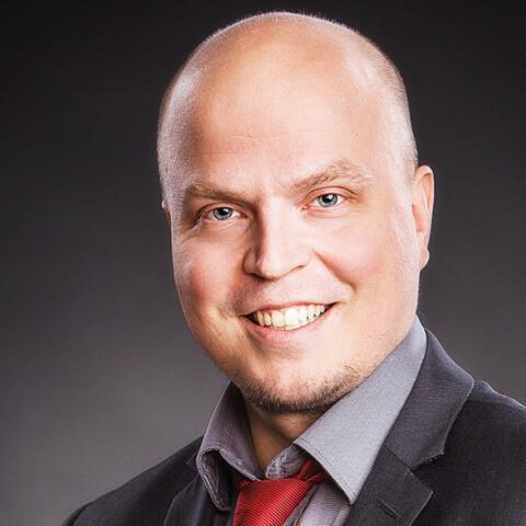 Mikko Koistinen