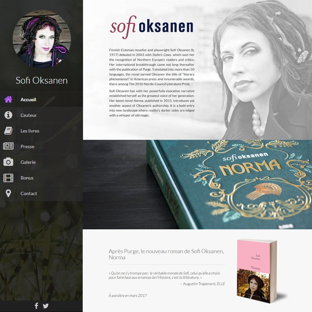 sofi-oksanen.fr