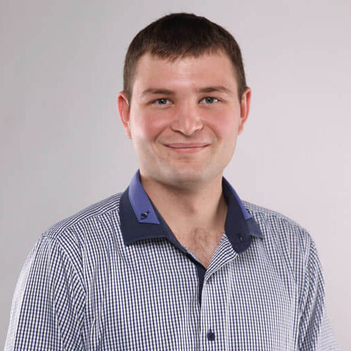 Sergey Kononenko