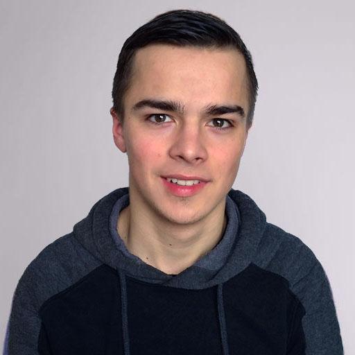 Yaroslav Lemishchak